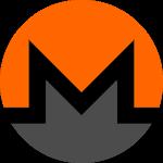 Monero (XMR) en Zcash (ZEC) gevaarlijker dan bitcoin